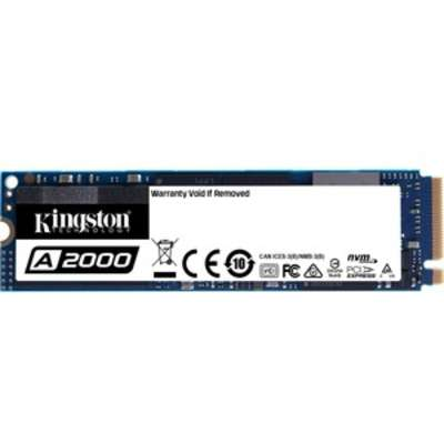 Kingston Technology SA2000M8/250G