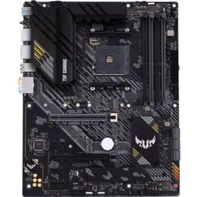 ASUS TUFGAMINGB550PLUS