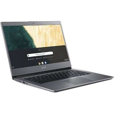 Acer NX.HB2AA.003