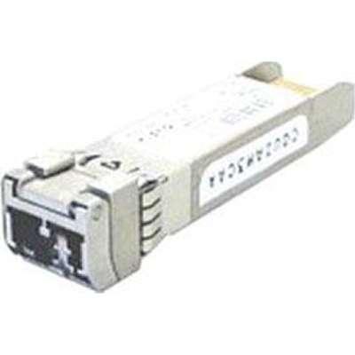 PROVANTAGE: Cisco Systems SFP-10G-LR-S= 10GBASE-LR SFP Mod