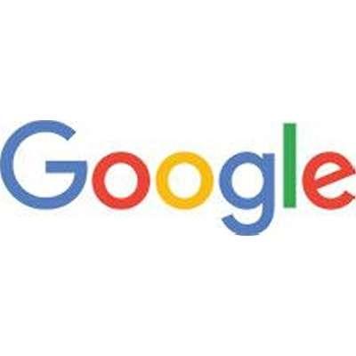 PROVANTAGE: Google CROSKSKDIS12MOSTD ChromeOS Kiosk