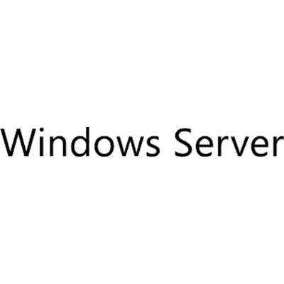PROVANTAGE: Microsoft 6VC-01152 Windows Remote Desktop Services User