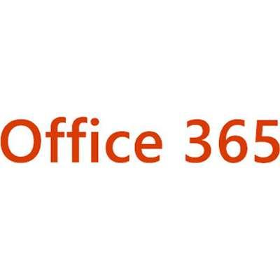 Provantage Microsoft 9f5 00003 Office 365 Business Essentials