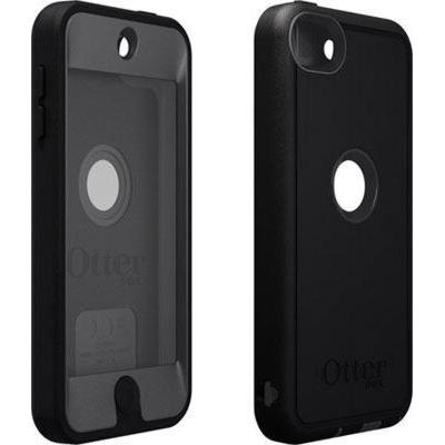 best service 0fdbb e89e7 PROVANTAGE: OtterBox 77-55633 Defender Coal Pro Pack for Apple iPod ...