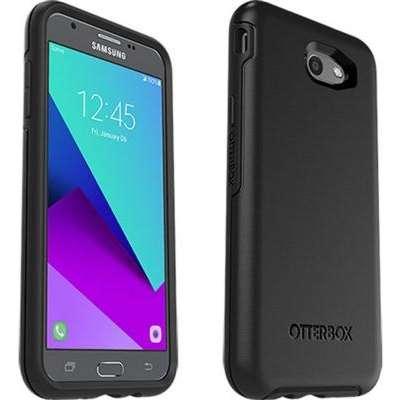 best service 6c8d3 260ba PROVANTAGE: OtterBox 77-55796 Symmetry Black Pro Pack for Samsung ...