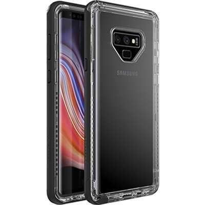 PROVANTAGE: OtterBox 77-59157 Next Galaxy Note 9 Pro Pack Black