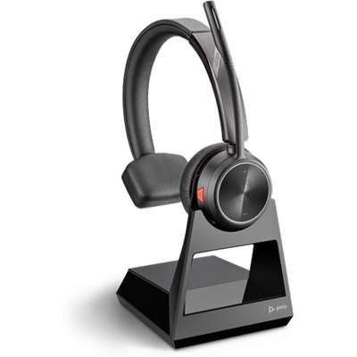 Provantage Poly Plantronics 213010 01 Savi 7210 Office Monaural Headset