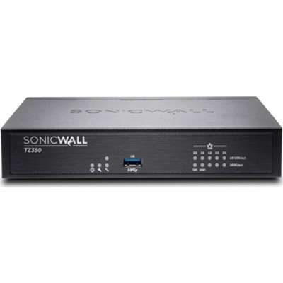 SonicWall 02-SSC-1844