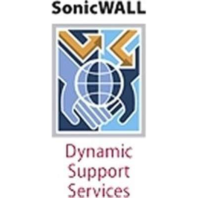 SonicWall 01-SSC-4817