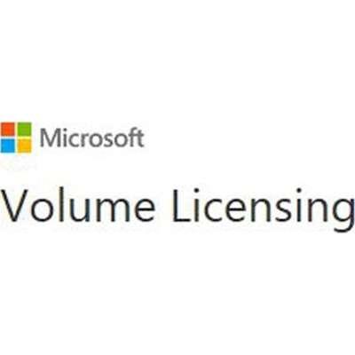 PROVANTAGE: Microsoft 6VC-00985 Windows Server Remote